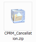 CPRM_Cancellation.zip